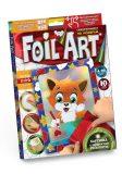 Foil Art – Самоклеющаяся аппликация
