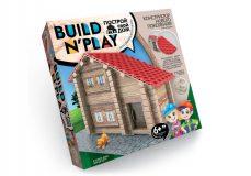 Build'n'Play