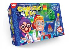 Chemistry Kids