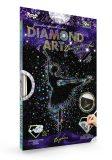 DIAMOND ART