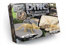 DINO EXCAVATION