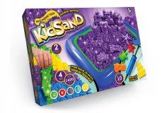 KidSand – кінетичний пісок