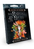 The ROYAL BLUFF