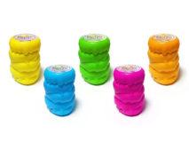 Fluffy Slime (200 мл)