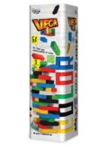 Vega Color