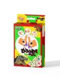 Doobl Image mini