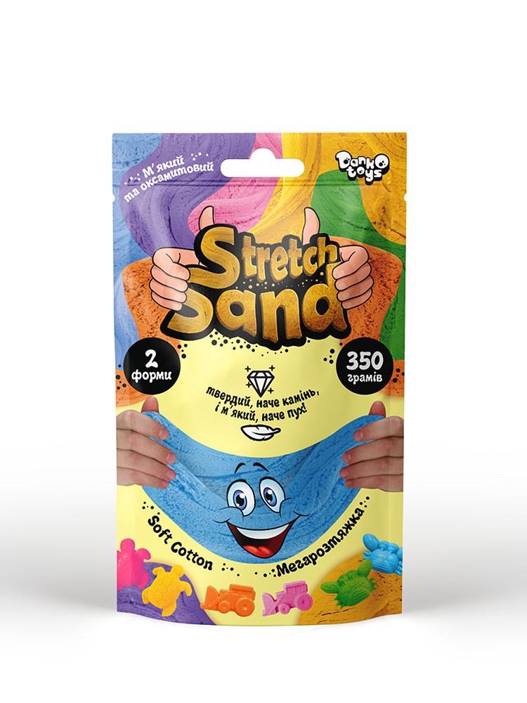 Stretch Sand (350 г)