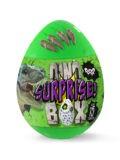 Dino Surprise Box