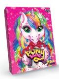 Pony Land 7в1