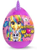 Unicorn WOW Box