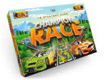 Champion Race